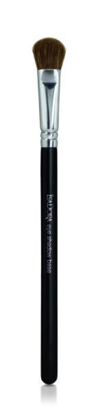 Четка за сенки за основен цвят IsaDora Eye Shadow Brush Base Large